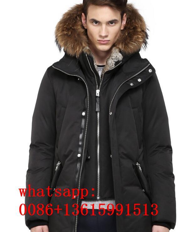 mackage jacket for men and women mackage coat mackage vest top AAA quality