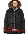 mackage jacket for men and women mackage