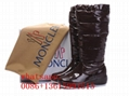 moncler boots