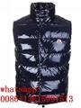 top 1:1 moncler vest moncer vest for men