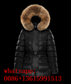 women moncler jacket moncler coat best