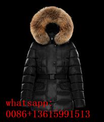 women moncler jacket moncler coat best price top 1:1 quality