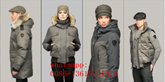 top AAA nobis jacket nobis mens jacket nobis women jacket nobis coat nobis vest