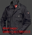 Wellensteyn jacket