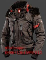 fashion women Wellensteyn Rescue Jacket women Wellensteyn coat