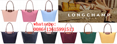 2019 fashion longchamp handbag longchamp backpacks