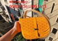 goyard handbag