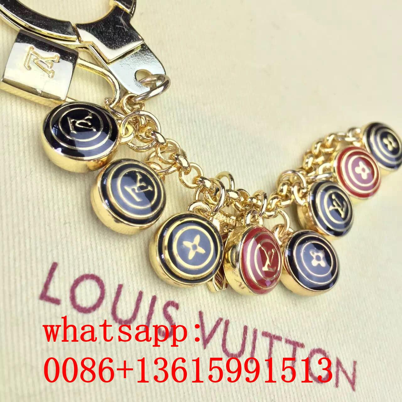 LV chains
