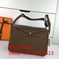 newest hermes handbag hermes wallet hermes purse hermes backpacks travel bag