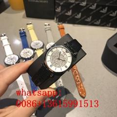 2019 top armani watch top 1:1 armani watch cheap armani watch wholesale armani
