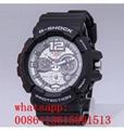 popular casio g shock watch automatic
