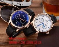 2019 top 1:1 IWC watch automatic IWC watch best price