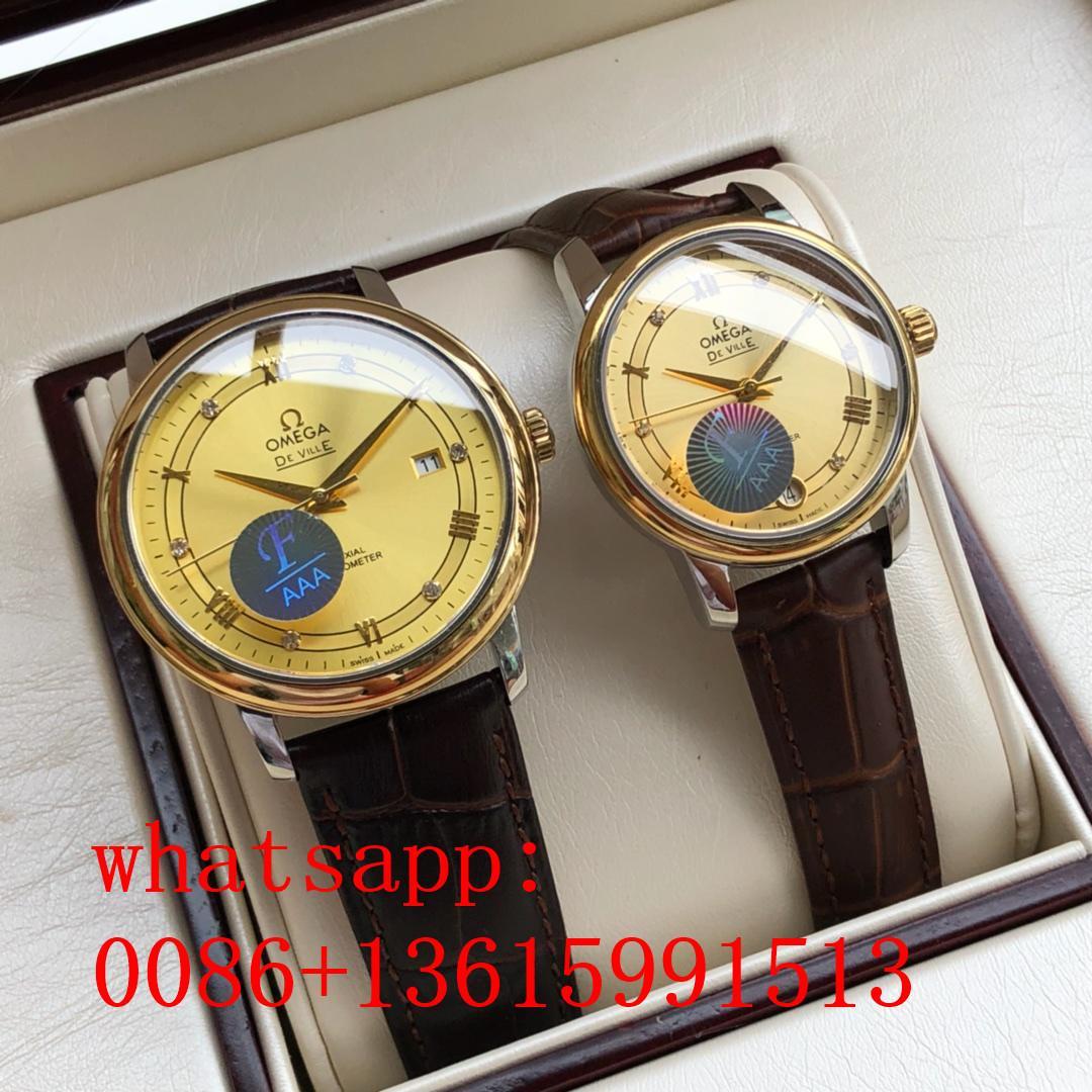 wholesale OMEGA watch OMEGA watch automatic OMEGA watch