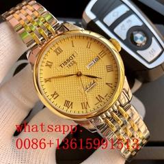 wholesale tissot watch automatic tissot watch top 1:1 quality