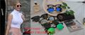 2019 top 1:1 rayban sunglasses rayban
