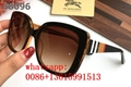 wholesale burberry sunglasses burberry