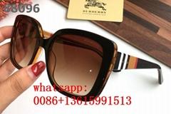 wholesale burberry sunglasses burberry polariscope wholesale burberry sunglasses