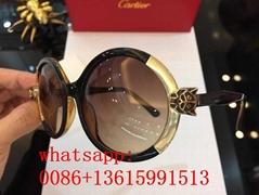 60ecbc9b871 best cartier sunglasses cartier polariscope wholesale cariter sunglasses