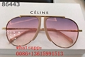 fashion celine sunglasses celine polariscope cheap celine sunglasses