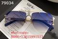 fashion celine sunglasses celine polariscope cheap celine sunglasses