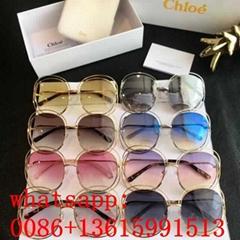 chloe sunglasses chloe polariscope cheap chloe sunglasses
