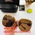 CHROME HEARTS sunglasses CHROME HEARTS