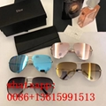 new arrival dior sunglasses dior