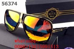 wholesale dita sunglasses dita polariscope cheap dita glasses
