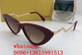 top AAA fendi sunglasses fendi