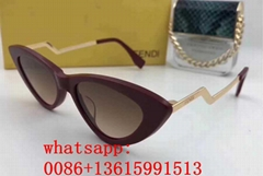 top AAA fendi sunglasses fendi polariscope cheap fendi glasses