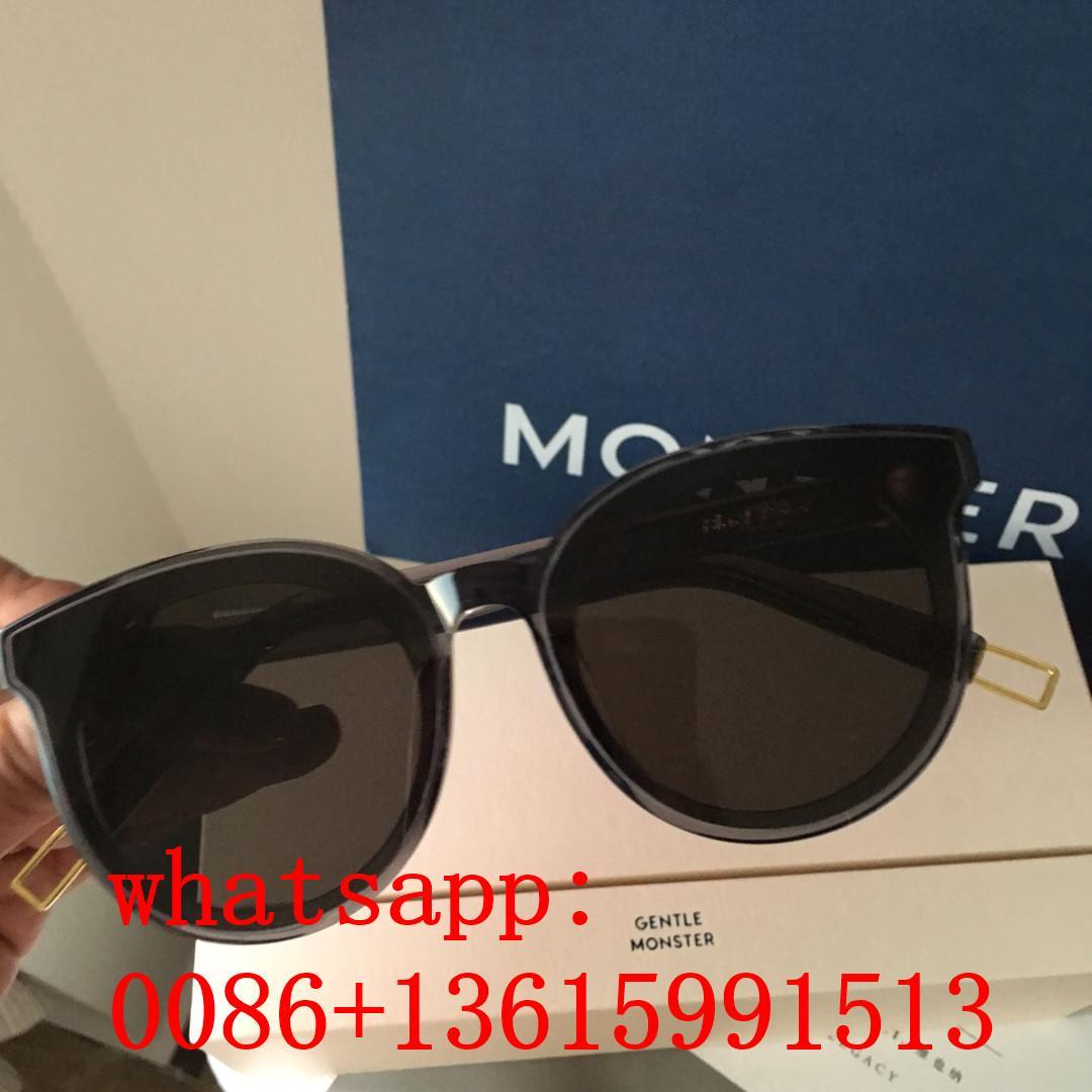 312446280f1b GENTLE MONSTER sunglasses GENTLE MONSTER polariscope GENTLE MONSTER ...