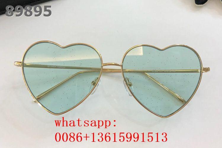Lin     rrow sunglasses