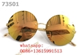 top 1:1 Lin     rrow sunglasses Linda
