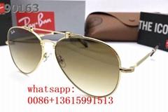 2019 top 1:1 rayban sunglasses rayban polariscope rayban glasses