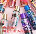 top 1:1 victoria secret perfume victoria