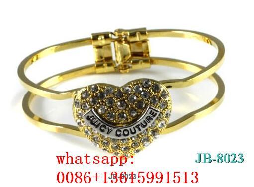 juicy bracelet