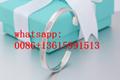 2019 top tiffany necklace tiffany bracelet tiffany ring tiffany earrings 3
