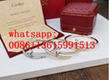 2019 top tiffany necklace tiffany bracelet tiffany ring tiffany earrings 7