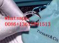 2019 top tiffany necklace tiffany bracelet tiffany ring tiffany earrings 9