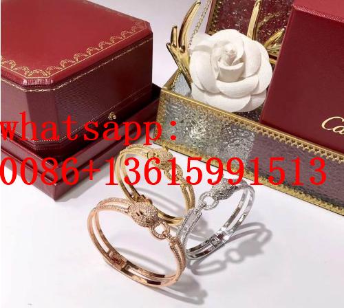 2019 top tiffany necklace tiffany bracelet tiffany ring tiffany earrings 11