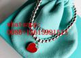 2019 top tiffany necklace tiffany bracelet tiffany ring tiffany earrings 13