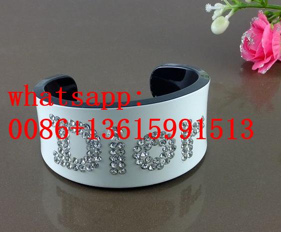 2019 top tiffany necklace tiffany bracelet tiffany ring tiffany earrings 16