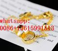 2019 top tiffany necklace tiffany bracelet tiffany ring tiffany earrings 17