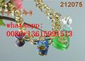 2019 top tiffany necklace tiffany bracelet tiffany ring tiffany earrings 18