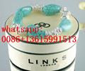 2019 top tiffany necklace tiffany bracelet tiffany ring tiffany earrings 19