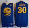 2019 top NBA jersery curry james durant harden paul leonard jokic jordan byrant  17