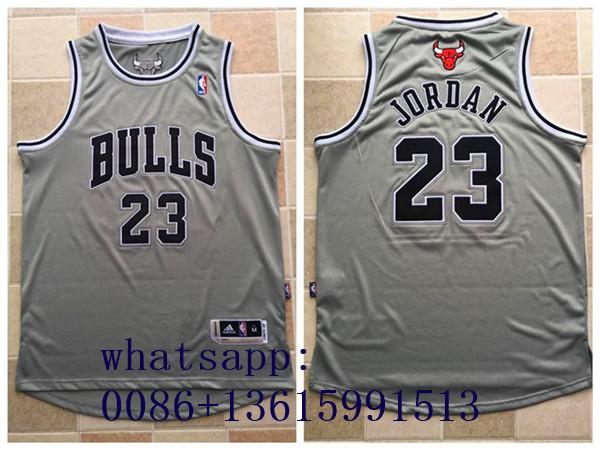 2019 top NBA jersery curry james durant harden paul leonard jokic jordan byrant  18