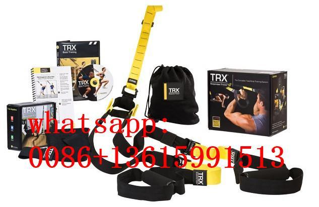 trx pro pack p3