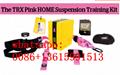 trx pro pink p3