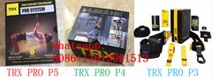 2019 top trx pro p5 trx pro p4 trx pro p3 trx force kit T3 trx rip 60